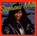 Best of Stephanie Mills [Polygram]
