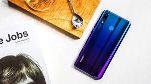3 điểm nhấn cho thấy Huawei Nova 3 chẳng thua gì P20 Pro