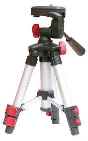 Штанги, <b>штативы</b>, треноги <b>телескопические</b> и раскладные для ...