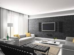 modern living room ideas for bemerkenswert living room ideas design furniture creations for inspiration interior decoration 10 interior design living room ideas contemporary photo