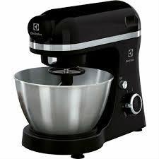 <b>Кухонная машина ELECTROLUX EKM 3700</b> - в интернет ...