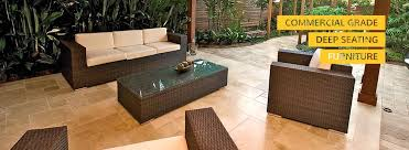 fresh custom patio chairs and simple outdoor fireplace plans also ideal kids outdoor patio chairs with stylish contemporary patio furniture sets brown set patio source outdoor