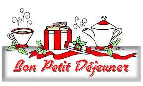 """Résultat de recherche d'images pour """"petit déjeuner dessin"""""""
