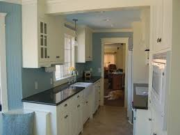 blue kitchen cabinets small painting color ideas: blue kitchen wall colors ideas painted ceiling