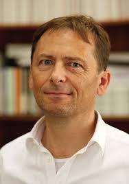 <b>peter.gmeiner</b>@fau.de - gmeiner