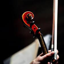 Should I Buy A <b>Wood</b> Bow Or A <b>Carbon Fiber</b> Composite Violin Bow?
