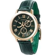 <b>Часы</b> Thomas <b>Earnshaw</b> купить по ценам MinutaShop