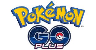 Homepage | <b>Pokémon</b> Go
