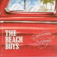 The <b>Beach Boys</b> - <b>Carl</b> and the Passions (album review ...