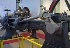 rod-<b>crank</b> system Neville — Google Arts & Culture