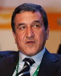 Carlos Alberto Parreira picture. 16 May 2010 at 03:29 GMT By rush. Notice: Currently you are seeing a page pertaining to our old archive. - Carlos-Alberto-Parreira-picture1