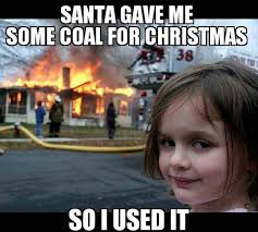 Christmas 2015: Best Funny Memes | Heavy.com | Page 16 via Relatably.com