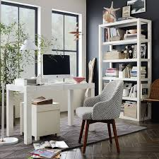 8 chic office chairs that will sweep you off your seat chic office desk
