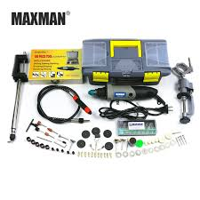 <b>MAXMAN</b> Store - Small Orders Online Store, Hot Selling and more ...