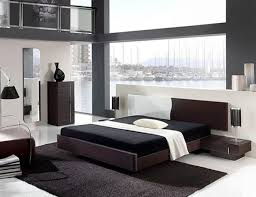 guys bedroom furniture with worthy amazing bedroom furniture men home design ideas contemporary bedroom furniture guys design