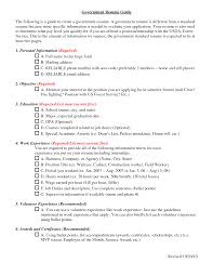 standard resume examples resume templates standard resume format template