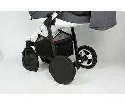 <b>Аксессуары для колясок</b>: каталог, цены, продажа с доставкой по ...