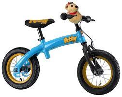 Купить <b>Беговел Hobby Bike RT</b> original <b>ALU</b> NEW — ZGuru.ru