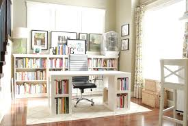 home office office chic home office workspace using ikea furnitures idea home in chic home chic home office office