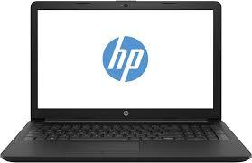 <b>Ноутбук HP 15</b>-<b>rb026ur</b> (<b>4US47EA</b>) — купить в Москве, цена ...