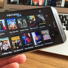 <b>Popcorn</b> Time - Watch Free Movies and TV Shows instantly