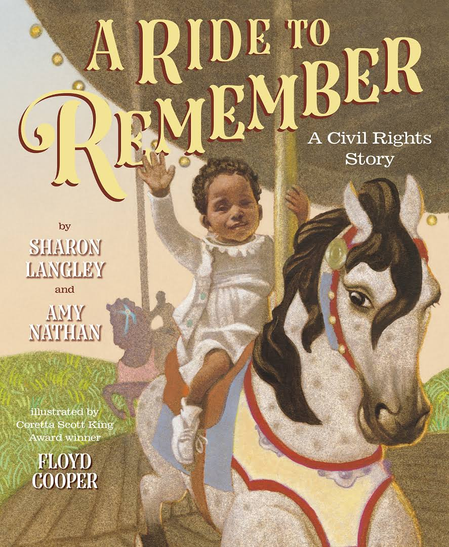Image result for a ride to remember