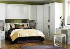 basic guides for do it yourself fitted bedrooms to have many shelves in your room basic bedroom furniture photo