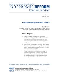 how democracy influences growth center for international private fs 06 30 2013 bb democracy 2 years ago dc
