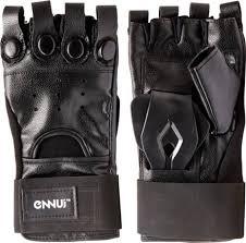 Ennui <b>Urban</b> Skate <b>Gloves</b> - Защита запястья Ролики