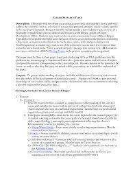 interview essay paper bohnhorst essay how to write introduction interview essay paper bohnhorst essay how to write introduction for interview essay integrated essay format how to write interview essay response
