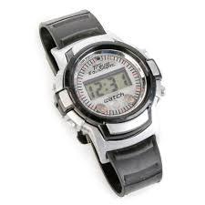 Умные <b>часы</b> | Купить с доставкой | My-shop.ru