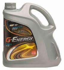 <b>Масло моторное</b> полусинтетика <b>g</b>-<b>energy</b> Expert g ... - купить с ...