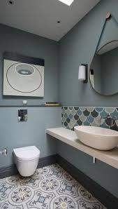 Fanno tendenza i moderni lavabi d'appoggio che donano ...