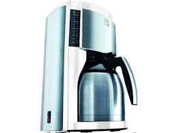 <b>First FA</b>-<b>5453</b>-<b>2</b>, <b>White Black кофеварка</b> , купить с доставкой за 0 ...