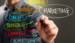 Cost-Effective Marketing Ideas for a Medical Practice