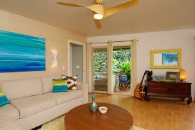stylish ceiling fans living room tropical with beige curtains ceiling fan baseboards ceiling fan