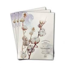 "Купить <b>папку</b> бумаги для <b>акварели Малевичъ</b> ""Watercolor"" 100 ..."