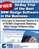 Small Picture SRWdesigngif