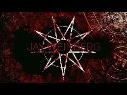 "Jay Weinberg: A Look Back at <b>Slipknot's</b> "".<b>5</b>: The Gray Chapter"" Era ..."