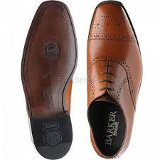Обувь Barker купить в Москве | <b>Туфли Баркер</b> в СПб | Цены в ...