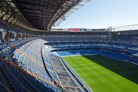2009–10 UEFA Champions League - Wikipedia