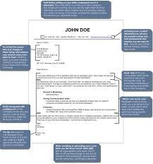 how to put an internship in a cv sample customer service resume how to put an internship in a cv cv tips for internships e4s cover letter format