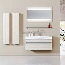 <b>Aqwella</b> - каталог мебели для ванной комнаты, купить мебель в ...