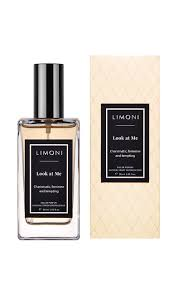 <b>Парфюмерная вода</b> Limoni <b>Look At</b> Me Eau de Parfum 30 ml ...