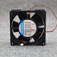 Wholesale Axial Flow Cooling Fan in Bulk from the Best Axial Flow ...