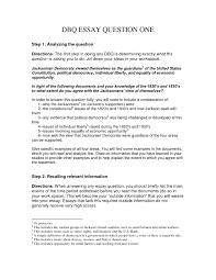 custom essay in historiographic essay example historiographical essay example