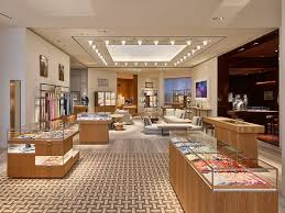 Hermes Gift Cards and Gift Certificates - Palo Alto, CA | GiftRocket