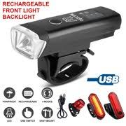 <b>Bicycle Tail Lights</b> - Walmart.com