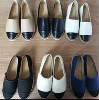 <b>Wholesale Genuine</b> Lambskin <b>Leather</b> in <b>Bulk</b> from the Best ...