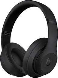 ≫ Beats Studio3 Wireless vs <b>Creative SXFI Air</b>: What is the difference?